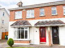 Photo 1 of 7 Moy Glas Road, Lucan