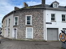 Photo 1 of 23 St Finbarr's Place, Proby's Quay, Cork
