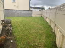 Photo 13 of 14 Glencorrin, East Cork, Watergrasshill