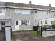 Photo 1 of 8 St Dominic's Avenue, Tallaght, Dublin