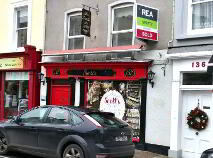 Photo 1 of 137 North Main Street, Youghal