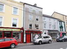 Photo 2 of 137 North Main Street, Youghal