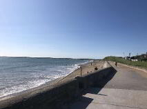Photo 19 of 137 North Main Street, Youghal
