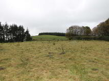 Photo 2 of Curreeny Cross Roads, Nenagh, County Tipperary