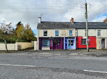 Photo 2 of Main Street, Doon, Ballyconnell