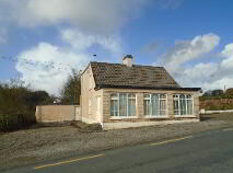 Photo 1 of Kilbrean, Killarney