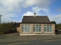 Photo 2 of Kilbrean, Killarney