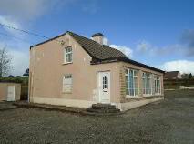 Photo 3 of Kilbrean, Killarney