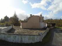 Photo 18 of Kilbrean, Killarney
