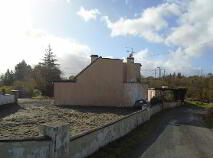 Photo 19 of Kilbrean, Killarney