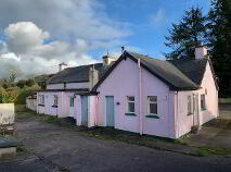 Photo 2 of Bengour West, Enniskeane, Cork