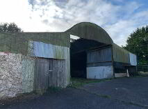 Photo 14 of Bengour West, Enniskeane, Cork