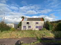 Photo 12 of Bengour West, Enniskeane, Cork