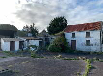 Photo 11 of Bengour West, Enniskeane, Cork