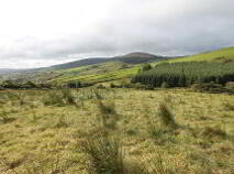 Photo 2 of Windygap, Nenagh, County Tipperary