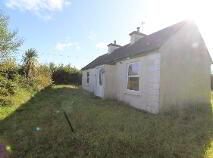 Photo 2 of Blackberry Cottage, Lurgan, Ballinameen