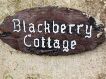 Photo 3 of Blackberry Cottage, Lurgan, Ballinameen