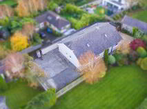 Photo 7 of 2 Thornhill Lane, Mount Prospect Avenue, Clontarf, Dublin
