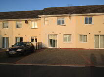 Photo 15 of (Lot 1) 8 Dolmen Mews, Kilkenny Road, Carlow