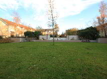 Photo 19 of (Lot 1) 8 Dolmen Mews, Kilkenny Road, Carlow