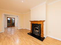 Photo 4 of 134 Ivy Court Beaumont Woods, Beaumont, Dublin