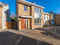 Photo 1 of 134 Ivy Court Beaumont Woods, Beaumont, Dublin