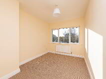 Photo 31 of 134 Ivy Court Beaumont Woods, Beaumont, Dublin