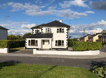 Photo 1 of 3 Glenview, Galway Road, Roscommon