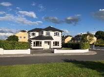 Photo 2 of 3 Glenview, Galway Road, Roscommon