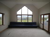 Photo 2 of (Lot 1) House B, Lissatunna,, Ennistymon