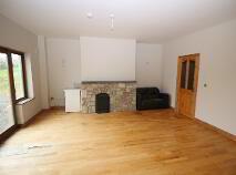 Photo 3 of (Lot 1) House B, Lissatunna,, Ennistymon