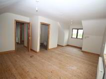 Photo 12 of (Lot 1) House B, Lissatunna,, Ennistymon
