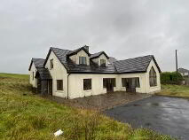 Photo 1 of (Lot 1) House B, Lissatunna,, Ennistymon