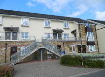 Photo 1 of Drumharlow, Shannon Court, Carrick-On-Shannon