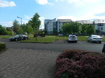 Photo 18 of Drumharlow, Shannon Court, Carrick-On-Shannon