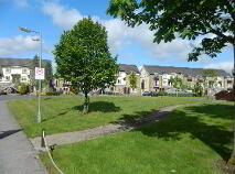 Photo 20 of Drumharlow, Shannon Court, Carrick-On-Shannon