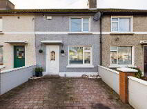 Photo 1 of 215 Kylemore Road, Ballyfermot, Dublin