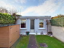 Photo 16 of 215 Kylemore Road, Ballyfermot, Dublin