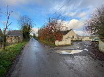 Photo 15 of Curraheen, Horse & Jockey, Thurles, Tipperary