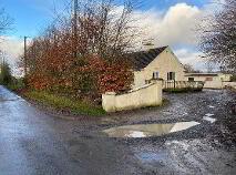 Photo 16 of Curraheen, Horse & Jockey, Thurles, Tipperary
