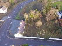Photo 4 of Barradubh, Barradubh, Killarney
