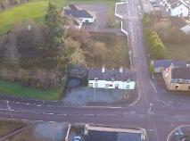 Photo 5 of Barradubh, Barradubh, Killarney
