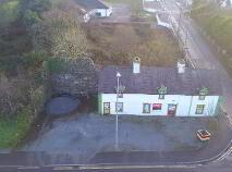 Photo 6 of Barradubh, Barradubh, Killarney