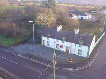 Photo 7 of Barradubh, Barradubh, Killarney