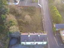 Photo 10 of Barradubh, Barradubh, Killarney