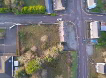 Photo 14 of Barradubh, Barradubh, Killarney