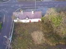 Photo 16 of Barradubh, Barradubh, Killarney