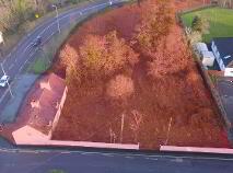 Photo 2 of Barradubh, Barradubh, Killarney
