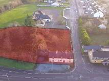 Photo 1 of Barradubh, Barradubh, Killarney