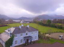 Photo 2 of Ardagh, 1 Loreto Road, Killarney